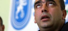 Neţoiu şi Mihai Stoica cer în instanţă anularea pedepselor din dosarul transferurilor de jucători