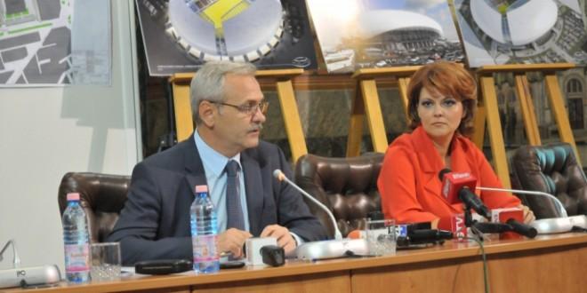 """Guvernul alocă 214 milioane de lei pentru noul """"Ion Oblemenco"""""""