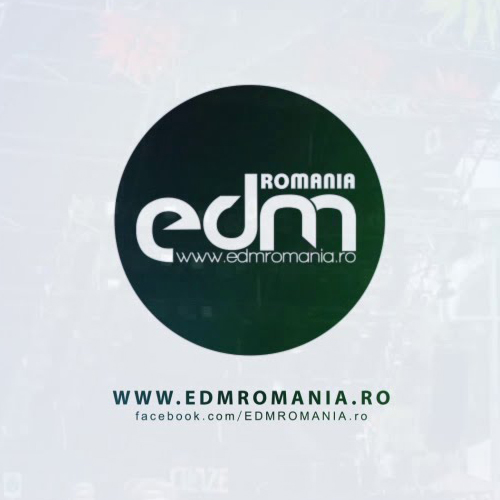 EDM Romania - Electronic Dance Music